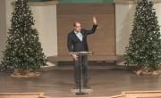 Venciendo el Fracaso y Oraciones